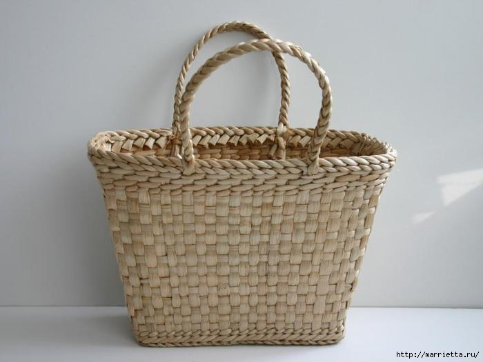 baskets-rogoc5bcyna-2 (700x525, 100Kb)