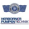 herborner-pumpen_1069193162 (100x100, 7Kb)