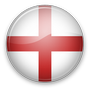 England (90x90, 11Kb)