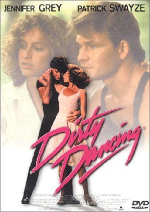 0-dirty_dancing_borito (494x700, 52Kb)