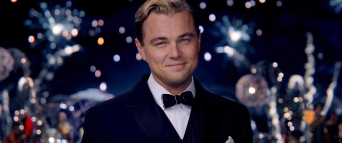 06 the-great-gatsby-still02 (700x293, 58Kb)