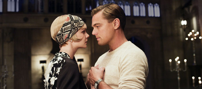 13 the-great-gatsby-img06 (700x309, 56Kb)