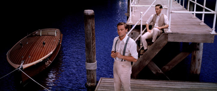 15 the-great-gatsby-pic03 (700x293, 69Kb)