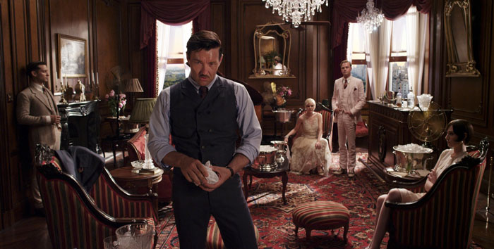 17 the-great-gatsby-image10 (700x354, 93Kb)