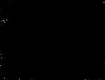 Превью 1 (700x534, 207Kb)