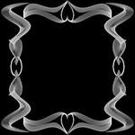 Превью 1 (6) (500x500, 38Kb)