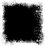 Превью 1 (10) (690x700, 100Kb)