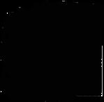 Превью 1 (15) (700x690, 239Kb)