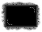 Превью 1 (17) (700x525, 82Kb)