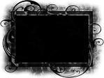 Превью 1 (23) (700x525, 155Kb)