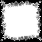 Превью 1 (25) (480x480, 26Kb)