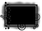 Превью 1 (28) (700x525, 53Kb)