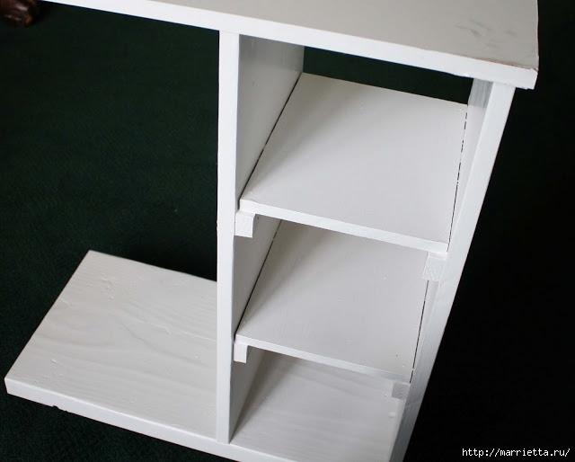 Нестандартный журнальный столик своими руками (13) (640x514, 105Kb)