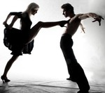 4360286_99px_ru_avatar_43678_tango (150x134, 6Kb)