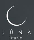 luna-logo (120x142, 10Kb)