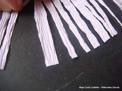 ГИАЦИНТЫ из гофрированной бумаги. Мастер-класс (13) (400x300, 36Kb)