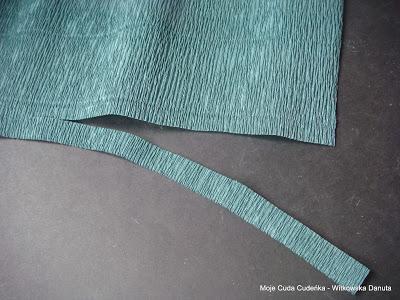 ГИАЦИНТЫ из гофрированной бумаги. Мастер-класс (18) (400x300, 44Kb)