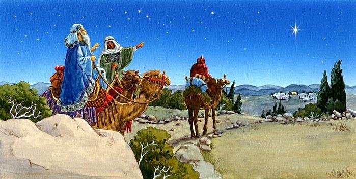Изображения ИИСУСА ХРИСТА (12) (700x353, 87Kb)