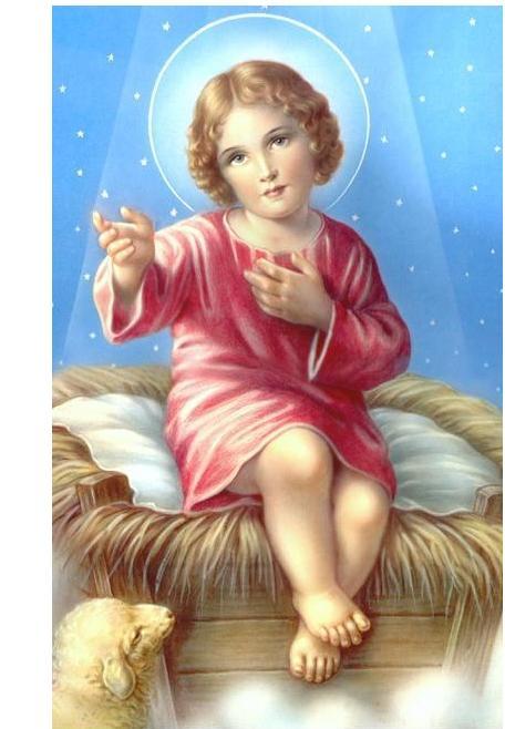 Изображения ИИСУСА ХРИСТА (22) (456x658, 42Kb)