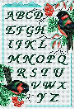 ABCs_birds (238x350, 64Kb)
