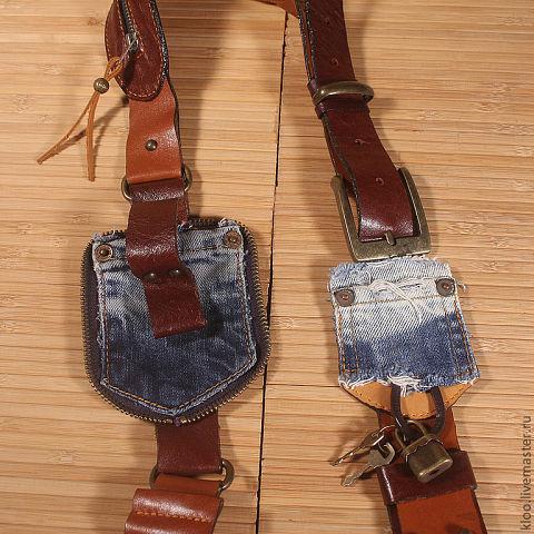 кожанные модные сумки выкройки пошить самой