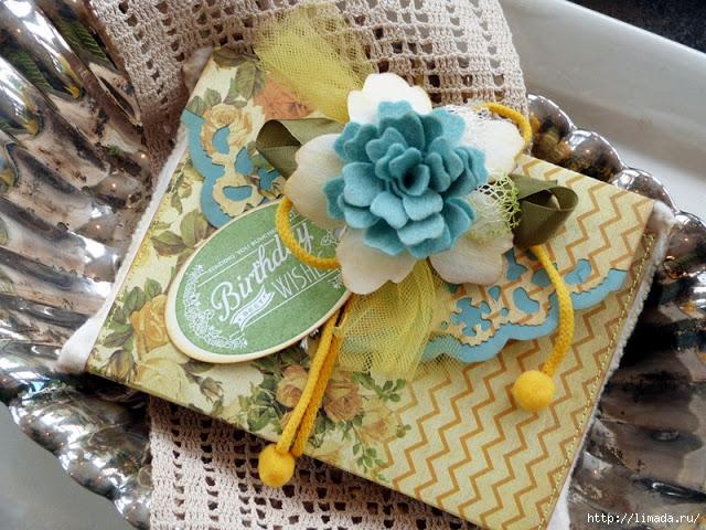 Audrey Pettit Sizzix Birthday Wishes Gift Wrap2 (640x480, 294Kb)