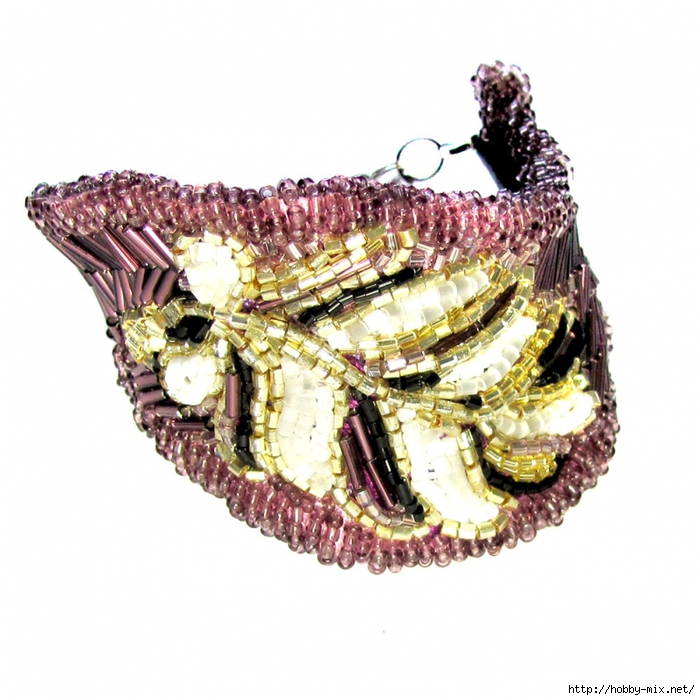 zhenskii-braslet-pero-feniksa-3828-B (700x700, 310Kb)