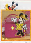Превью Mickey_Mouse_Tissue_Box_Covers1 (364x500, 87Kb)