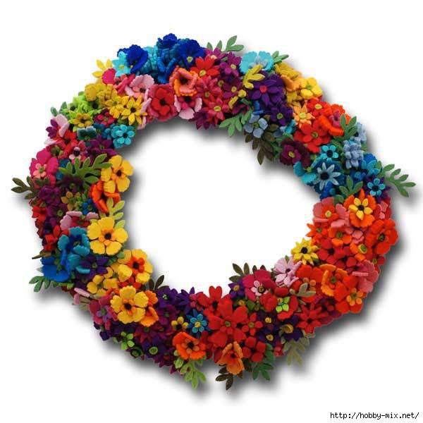 flower-collar (600x600, 133Kb)