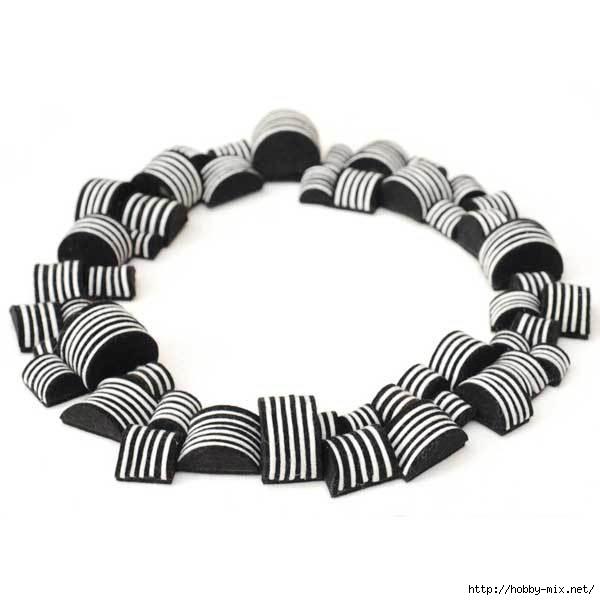 othello-collar-full-side (600x600, 81Kb)
