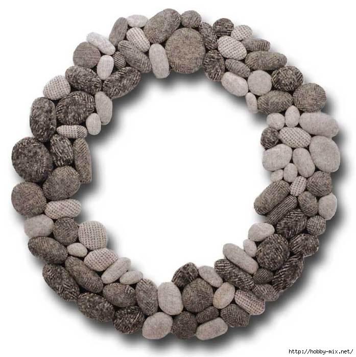 stone-collar (697x700, 161Kb)