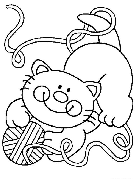 5111852_cats04 (532x700, 83Kb)