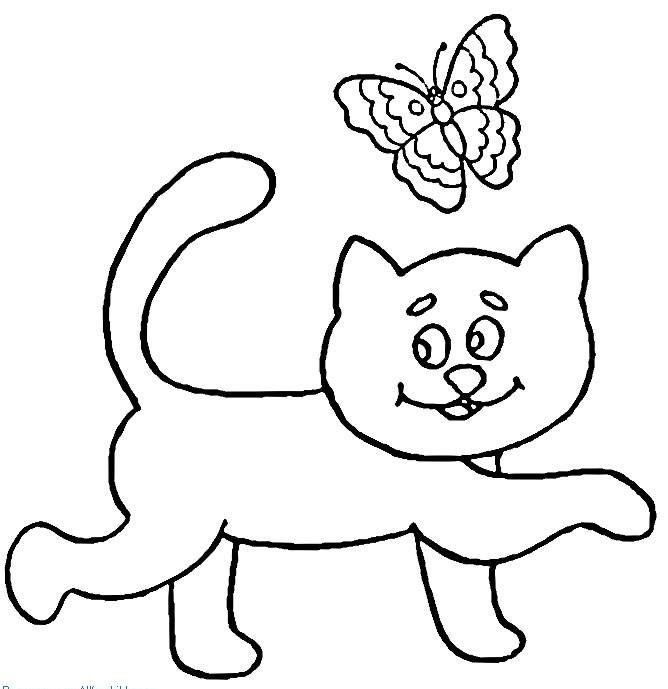 5111852_cats07 (668x689, 54Kb)