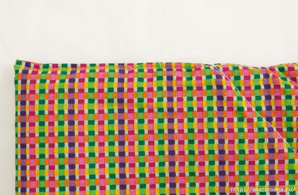 Шьем летнюю сумочку (5) (583x382, 167Kb)