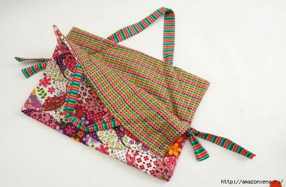Шьем летнюю сумочку (7) (580x380, 153Kb)