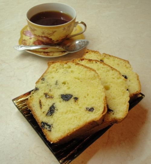 творожный кекс (500x545, 79Kb)