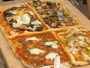 pizza-na-stole-FILEminimizer (300x225, 24Kb)