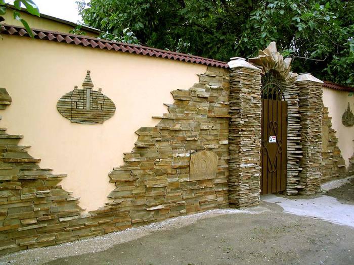 искусственный камень фасады (7) (700x525, 80Kb)