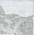 Превью ,hfnmz7 (631x651, 250Kb)
