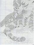 Превью ,hfnmz9jpg (494x648, 246Kb)