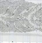 Превью ,hfnmz10у (636x655, 281Kb)
