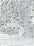 Превью ,hfnmz12 (483x645, 264Kb)