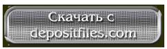 99712901_Bezimeni1 (242x71, 24Kb)