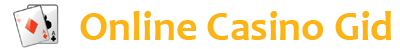 logo (400x49, 7Kb)