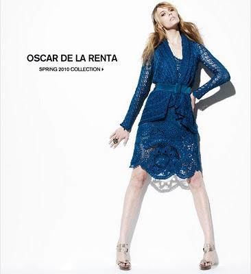 01_27_10_oscar_de_la_renta_spring_Email_15 (366x400, 24Kb)