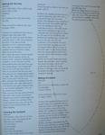 Превью 123 (541x700, 290Kb)