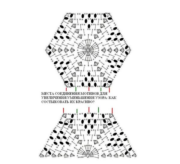 2 (600x548, 69Kb)