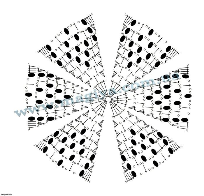 d0b62d1509a7 (700x673, 198Kb)