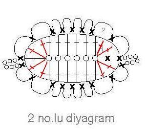 0_7ff37_6eebd85d_XL (299x268, 17Kb)