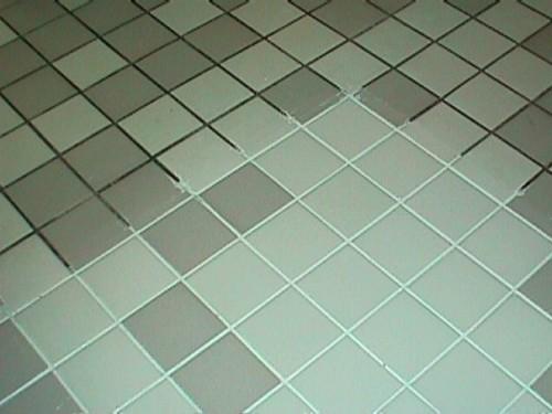 c7-500x375 (500x375, 40Kb)